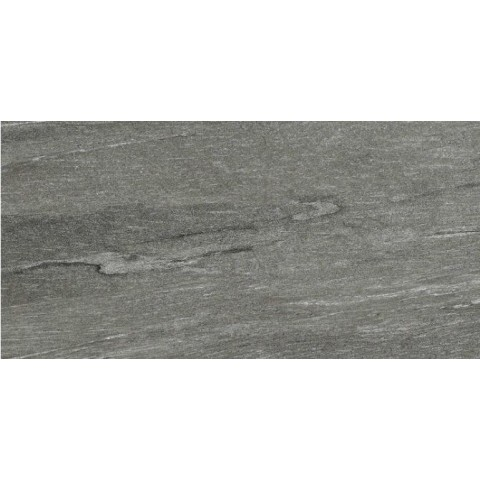 BASEL_GREY NATURALE 30x60 SP 10mm