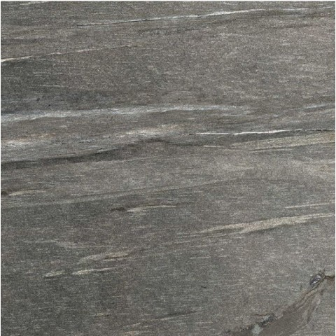 FLORIM - FLOOR GRES BASEL_GREY STRUTTURATO 60x60 SP 10mm