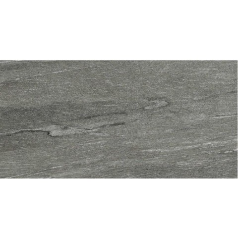 FLORIM - FLOOR GRES BASEL_GREY STRUTTURATO 30x60 SP 10mm
