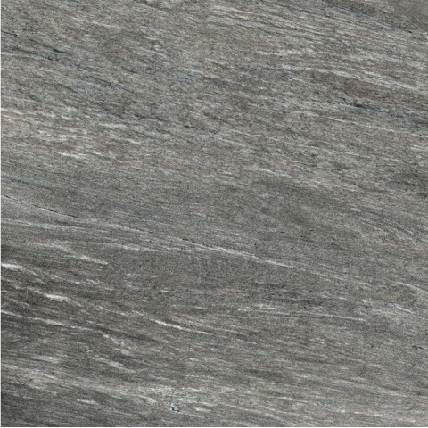 FLORIM - FLOOR GRES BASEL_GREY STRUTTURATO 60x60 SP 20mm