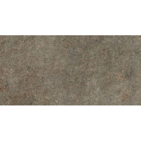 FLORIM - FLOOR GRES BERLIN_RED NATURALE 60x120 SP 10mm