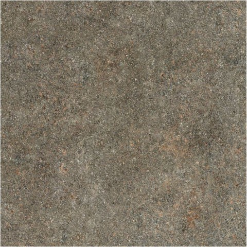 FLORIM - FLOOR GRES BERLIN_RED NATURALE 80x80 SP 10mm