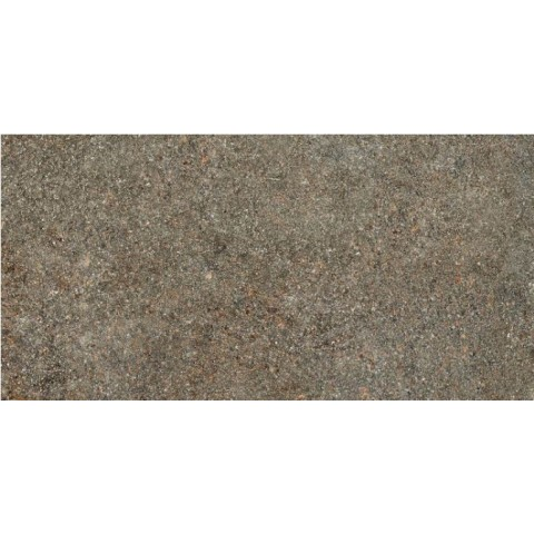 FLORIM - FLOOR GRES BERLIN_RED NATURALE 40x80 SP 10mm