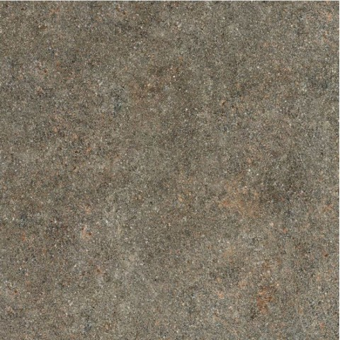 FLORIM - FLOOR GRES BERLIN_RED NATURALE 60x60 SP 10mm