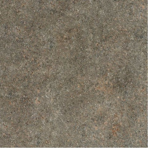 FLORIM - FLOOR GRES BERLIN_RED STRUTTURATO 60x60 SP 10mm
