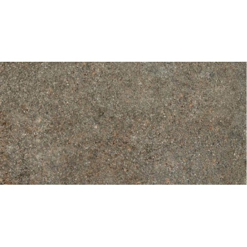 FLORIM - FLOOR GRES BERLIN_RED STRUTTURATO 30x60 SP 10mm