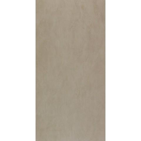 PURA DESERT NATURALE 30X60.4