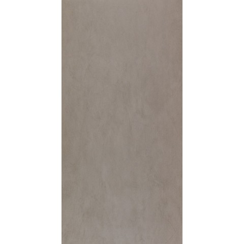 PURA GREY NATURALE 30X60.4