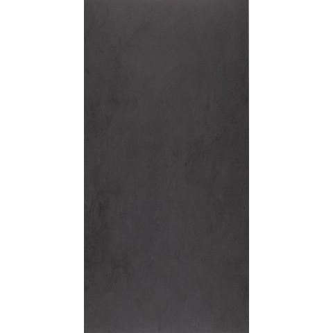 PURA BLACK NATURALE 30X60.4