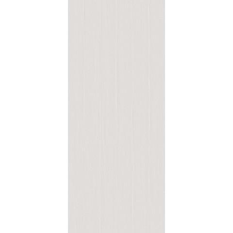 PURA WHITE 25X60