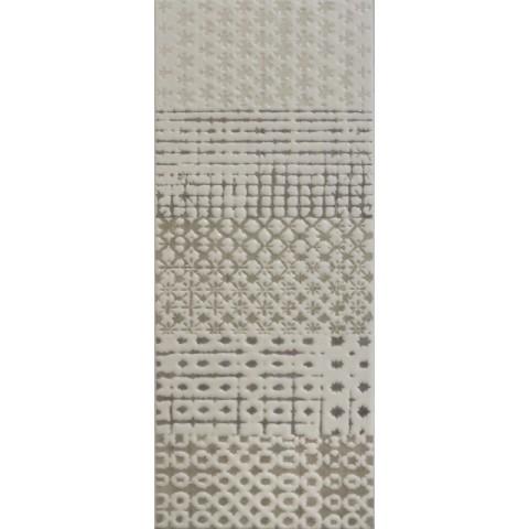 PURA INSERTO DRESS WARM 25X60