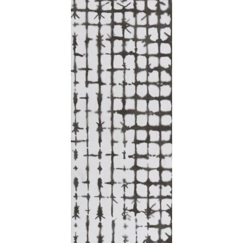PURA DECORO INK 25X60