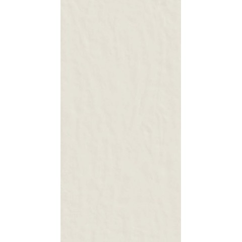CASAMOOD NEUTRA BIANCO 6.0 120x240 SP 6mm
