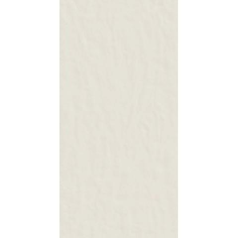 CASAMOOD NEUTRA POLVERE 6.0 120x240 SP 6mm