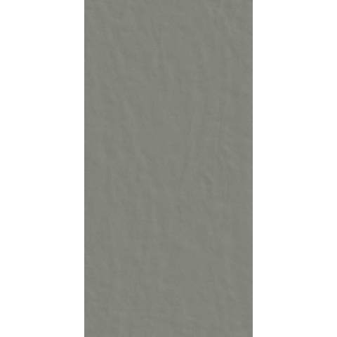 CASAMOOD NEUTRA GRAFITE 6.0 120x240 SP 6mm