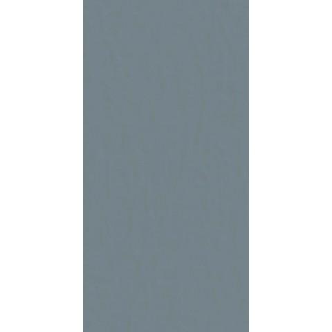 CASAMOOD NEUTRA AVIO 6.0 120x240 SP 6mm