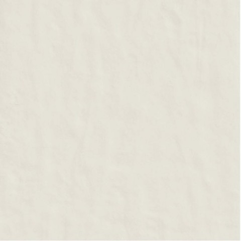 NEUTRA BIANCO 6.0 120x120 SP 6mm