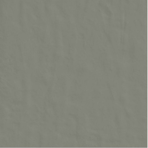 CASAMOOD NEUTRA GRAFITE 6.0 120x120 SP 6mm
