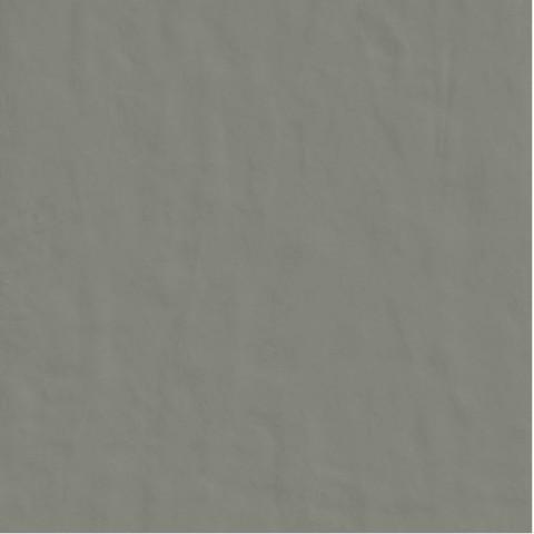 NEUTRA GRAFITE 6.0 120x120 SP 6mm