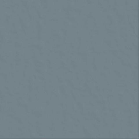 CASAMOOD NEUTRA AVIO 6.0 120x120 SP 6mm