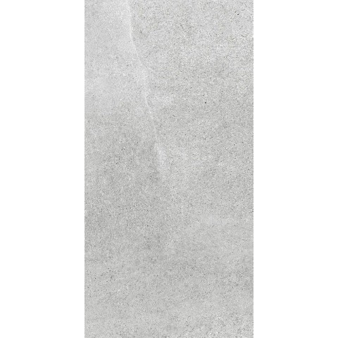 BESTONE ICE 40X80 RETT