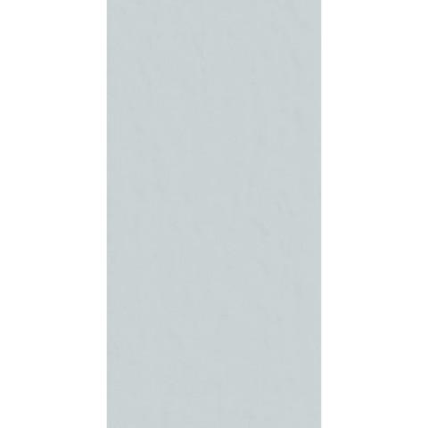 CASAMOOD NEUTRA ACQUAMARINA 6.0 120x240 SP 6mm