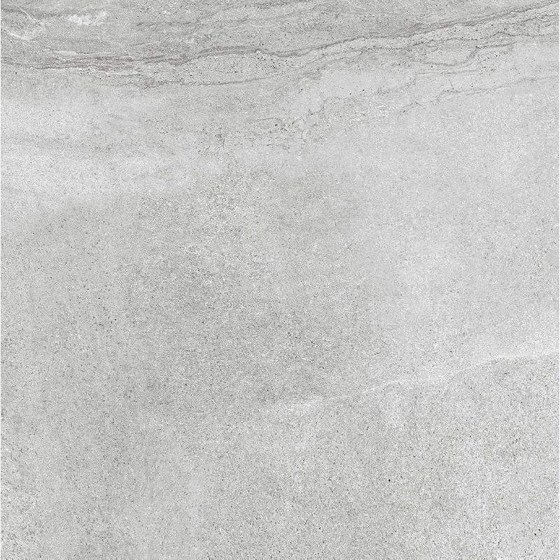 IDEA CERAMICA BESTONE ICE 2CM 60X60 RETT