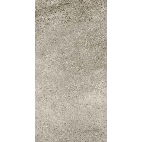 IDEA CERAMICA BESTONE MUD 30X60.4 GRIP
