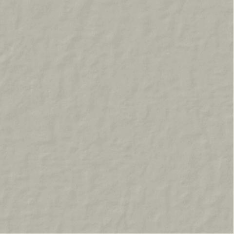 CASAMOOD NEUTRA FERRO 6.0 80x80 SP 10mm