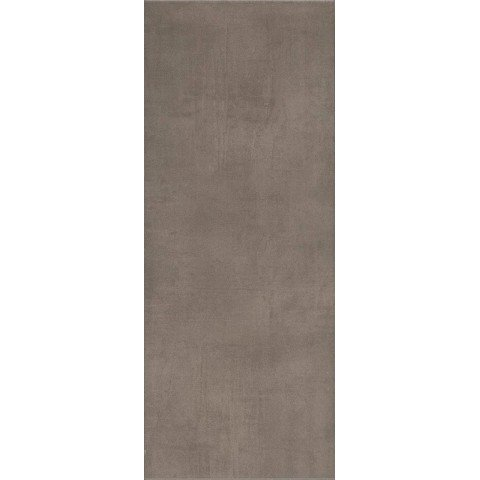 ANTARES TAUPE 20X50