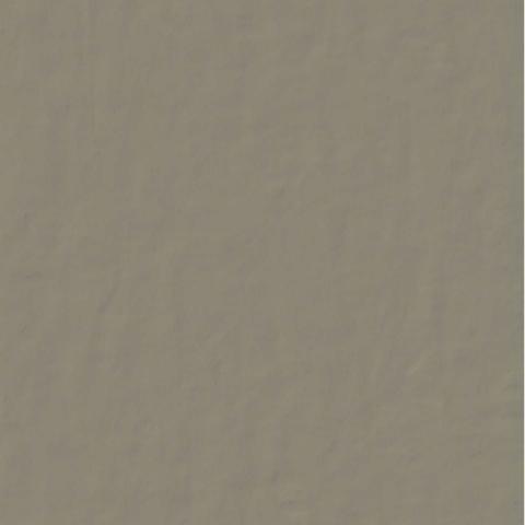 CASAMOOD NEUTRA QUARZO 6.0 80x80 SP 10mm