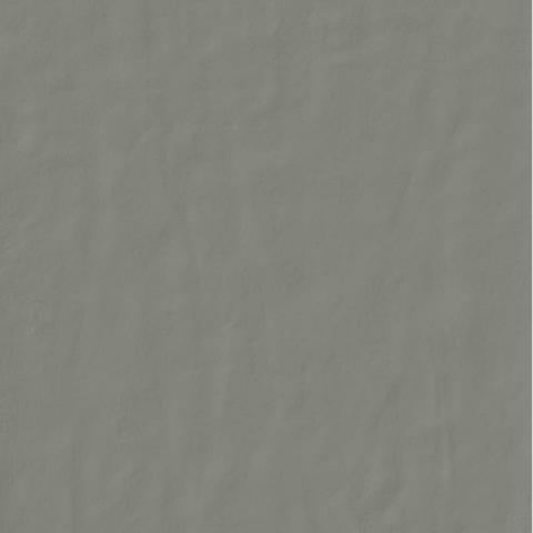 NEUTRA GRAFITE 6.0 80x80 SP 10mm