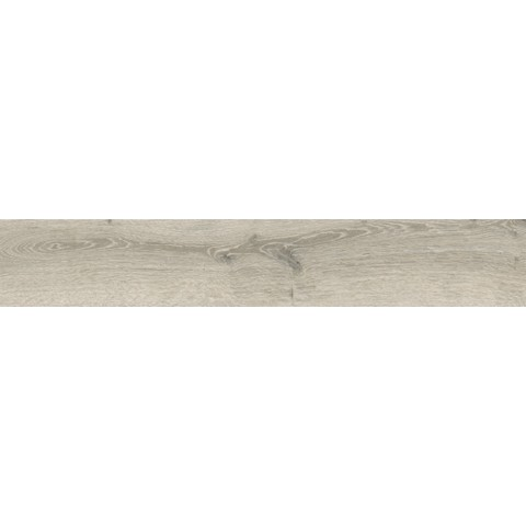 ALNUS PLUMBEO 15X90 RETT SP 9.5mm