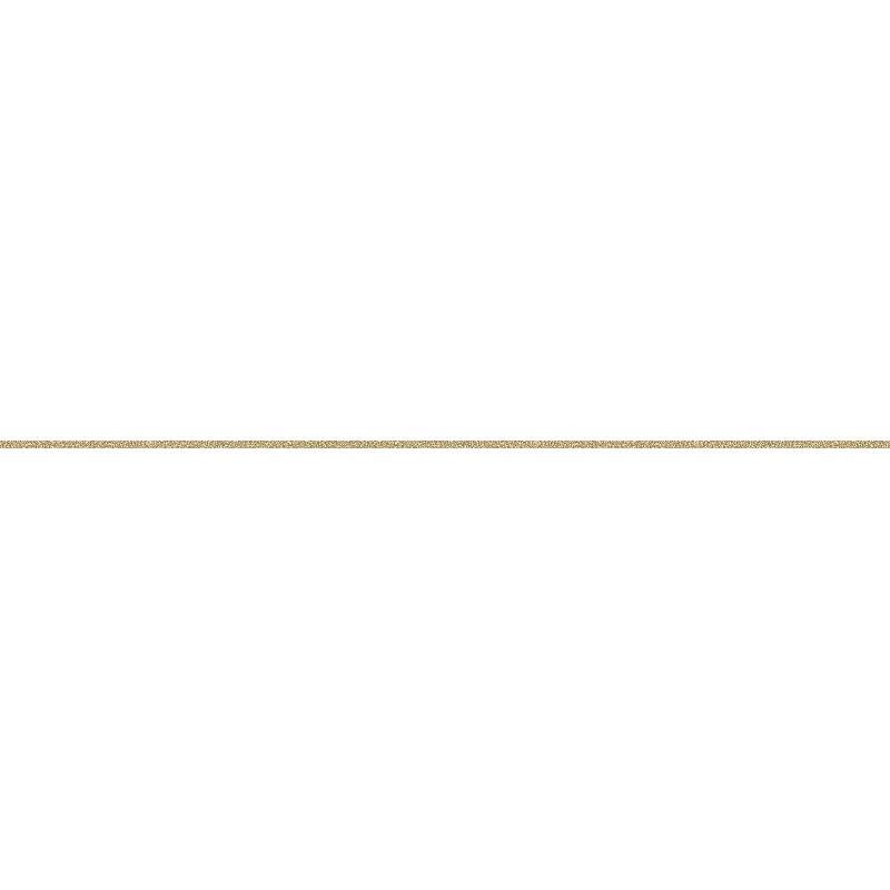 IDEA CERAMICA BEST STICK-CHIC GOLD 0.5X60
