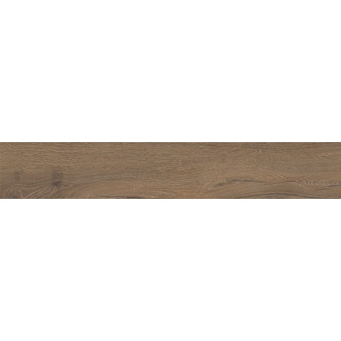 ALNUS TERRA 15X90 RETT SP 9.5mm