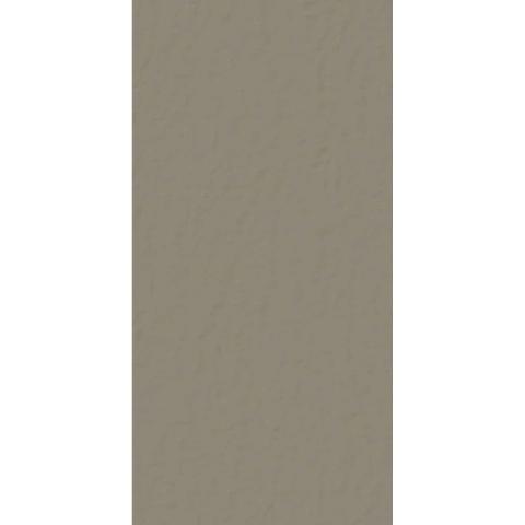 CASAMOOD NEUTRA QUARZO 6.0 60x120 SP 10mm