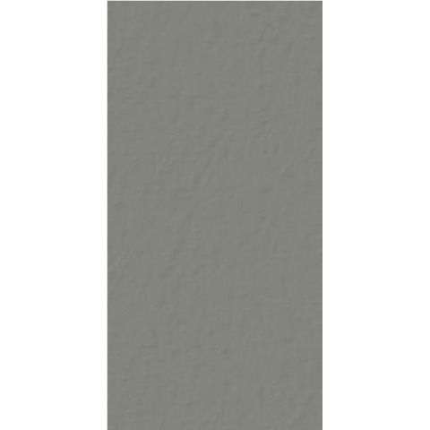 NEUTRA GRAFITE 6.0 60x120 SP 10mm