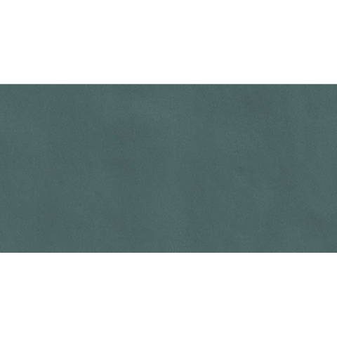 CASAMOOD NEUTRA PETROLIO 6.0 60x120 SP 10mm