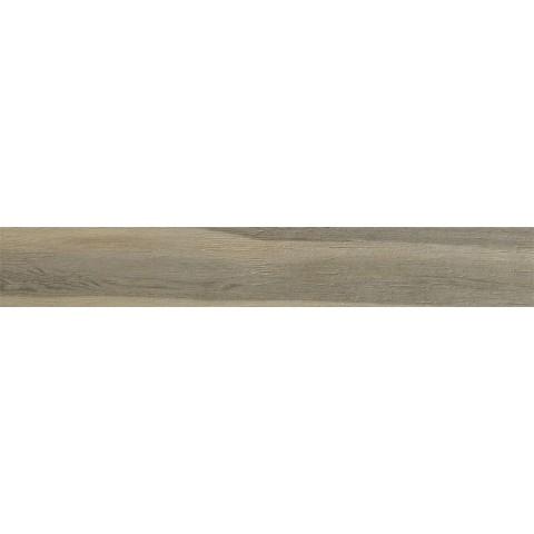 MAXIWOOD BETULLA AVORIO NATURALE 20x120 SP 9.5mm