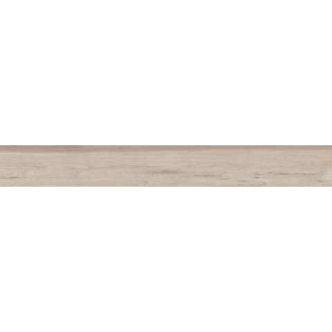MY PLANK ATELIER NATURALE 20x160 SP 9.5mm