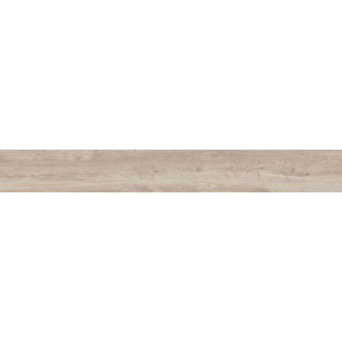 MY PLANK GLAMOUR NATURALE 20x160 SP 9.5mm