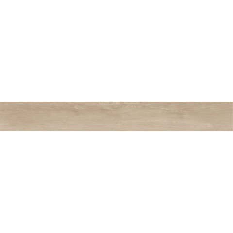 MY PLANK CLASSIC NATURALE 20x160 SP 9.5mm