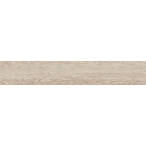 MY PLANK GLAMOUR NATURALE 20x120 SP 9.5mm