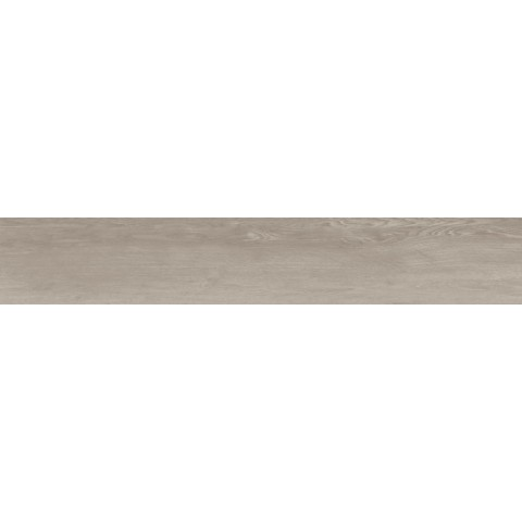 MY PLANK RESERVE NATURALE 20x120 SP 9.5mm