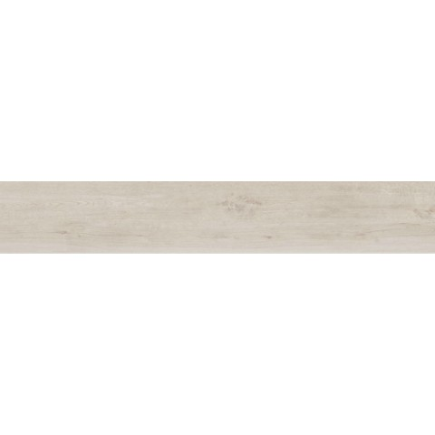 MY PLANK ATELIER NATURALE 20x120 SP 9.5mm