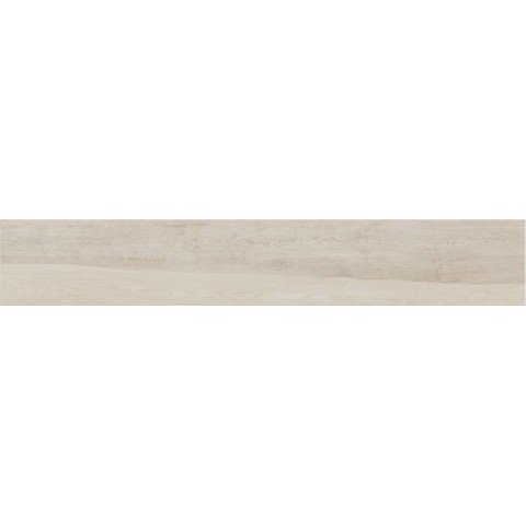 MY PLANK ATELIER NATURALE 15x90 SP 9.5mm