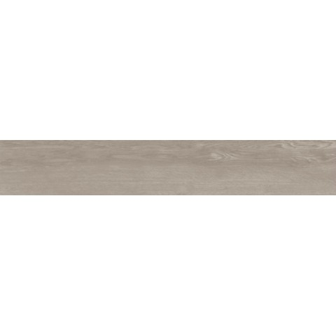 MY PLANK RESERVE NATURALE 15x90 SP 9.5mm