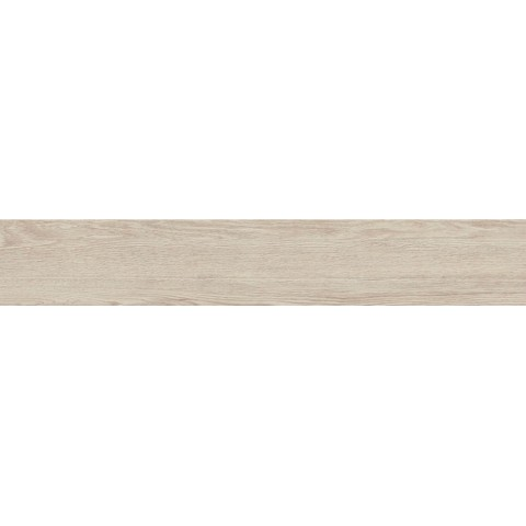 MY PLANK GLAMOUR NATURALE 15x90 SP 9.5mm