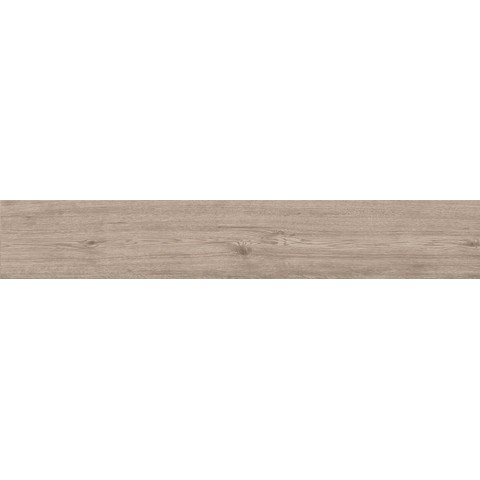 MY PLANK HERITAGE NATURALE 15x90 SP 9.5mm