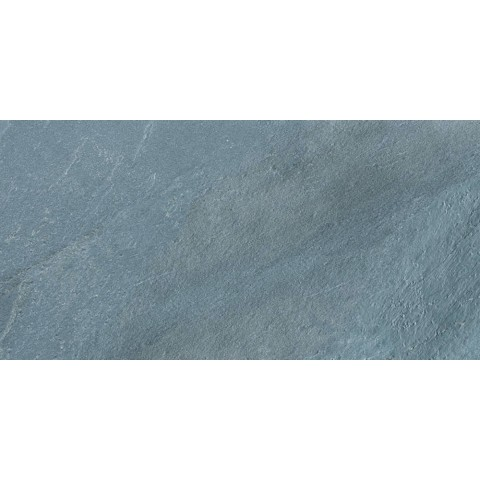 STONE PLAN LAVAGNA GRIGIA 60x120 SP 9,5mm